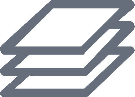 Repeater Custom Fields